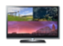 Multiview in Monitor spanned.png