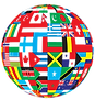 39-395575_international-globe-clipart-globe-with-flags-icon_edited.png