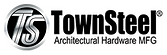 TownsteelLogo.png