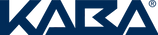 Kaba_logo.png