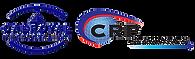 cal-royal-logo-crp-logo.png