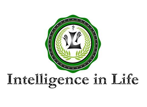 Logo_IIL_Caducée.jpg