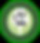 image Logo seul.png
