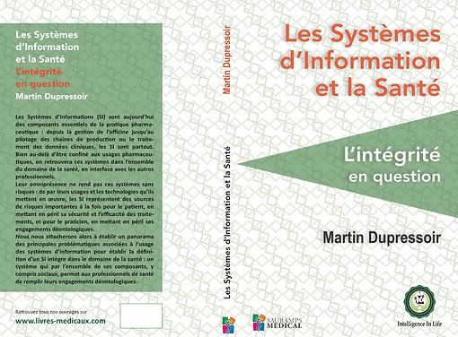 Les Systèmes d'Information et le Santé