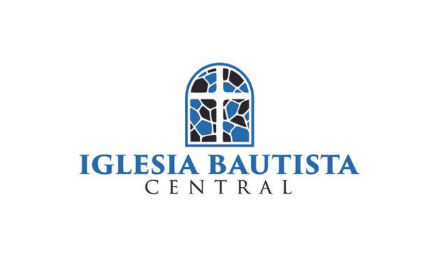 Logo iglesia.jpg