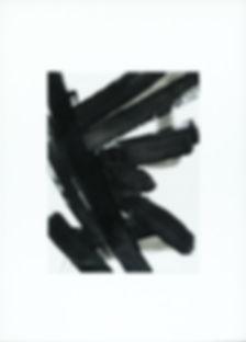 Besset-triptic-3.jpeg