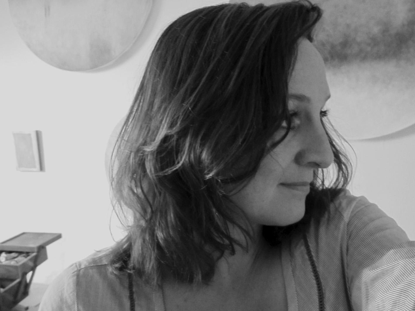 Stéphanie Malossane