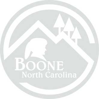 Town of Boone Logo white.png