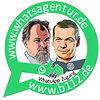 WhatsagenturBilder.JPG