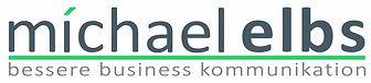 Michael Elbs Logo.jpg