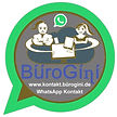 BG1 Whatsapp.JPG