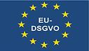 EU DSGVO.png