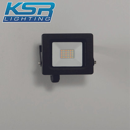 KSR 5280 Siena CCT 10W LED Flood Light