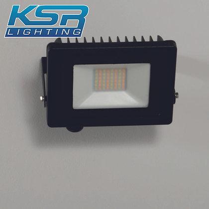 KSR 5282 Sienna CCT 20W LED Flood light