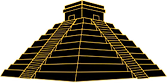 AZTEC Logo_Reduced_edited.png