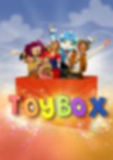 Toybox_TV_series_logo.jpg