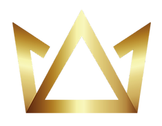 CROWN ONLY copy.png