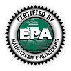 certified-by-epa.png