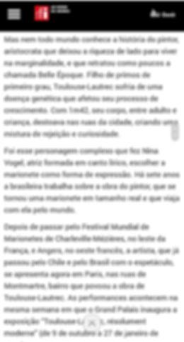 EntrevistaRFI_pg3edit.jpg