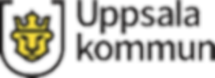 Uppsala_kommun_Logo_Bl_Yellow_CMYK_edite