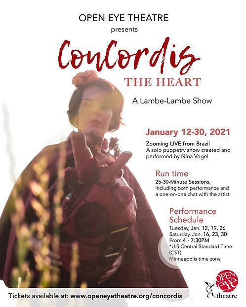ConCordis1_OpenEyeTheater.jpg