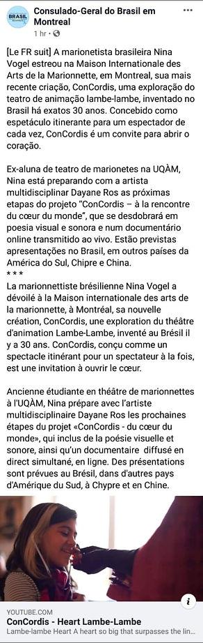 ConsulatduBrésil_Montréal2019.jpeg