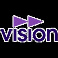 vision_kv_edited.png