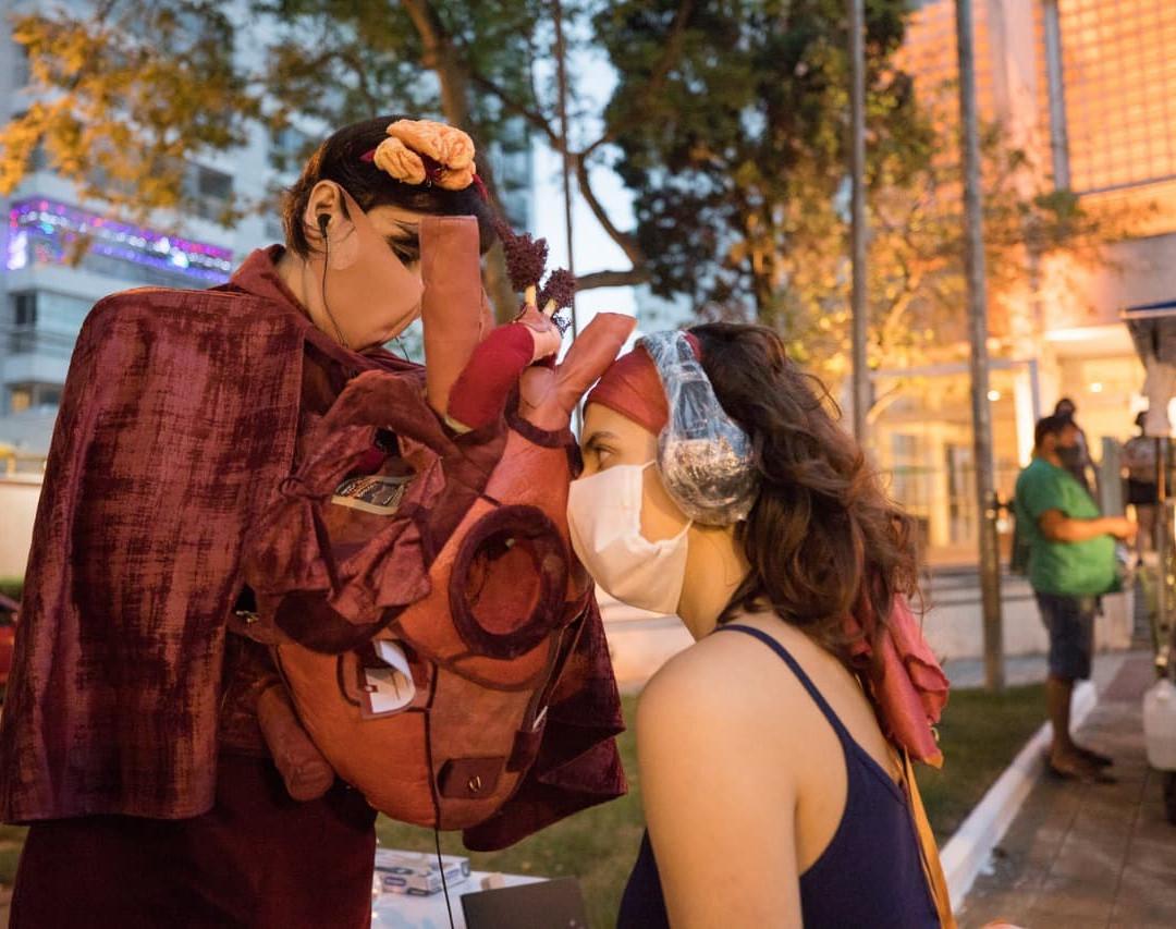 FestivalPaideia2020_1.jpg