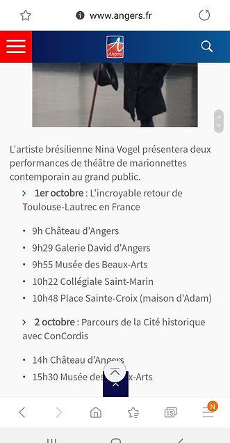 Mairie_Angers.jpg