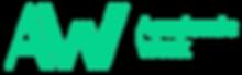 AW_logo_main_version_RGB.png