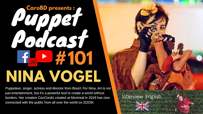 Podcast#101 - Nina Vogel V2 (1).png