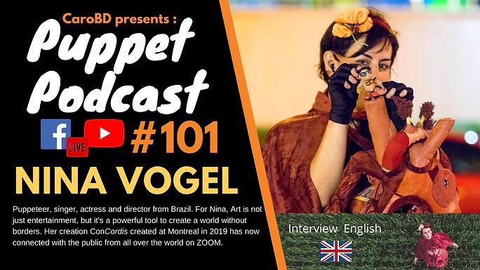 Podcast#101 - Nina Vogel V2 (1).png