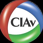 ciav_logo_circle1.png