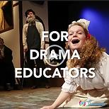 Theatrefolk video pic.png