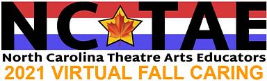 Virtual FS 2021 Logo.png