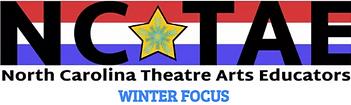 Winter Focus logo.png