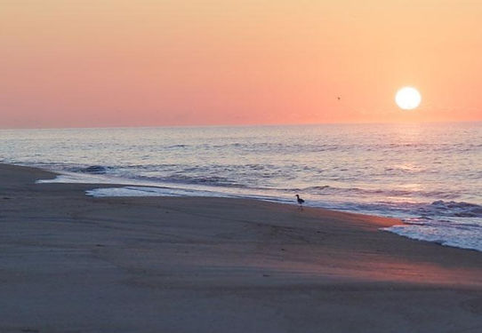 trinity center beach view_edited_edited.jpg