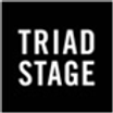 Triad Stage logo.png