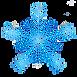 Snowflake_star_vector-removebg-preview.png