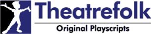 TheatrefolkLogo.png