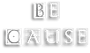 BE-CAUSE-LOGO-WITH-SHADOW-WHITE.png