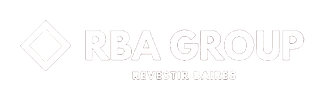 RBAGROUP sin fondo ORIGINAL BLANCO TRANSPARENTE 640.png