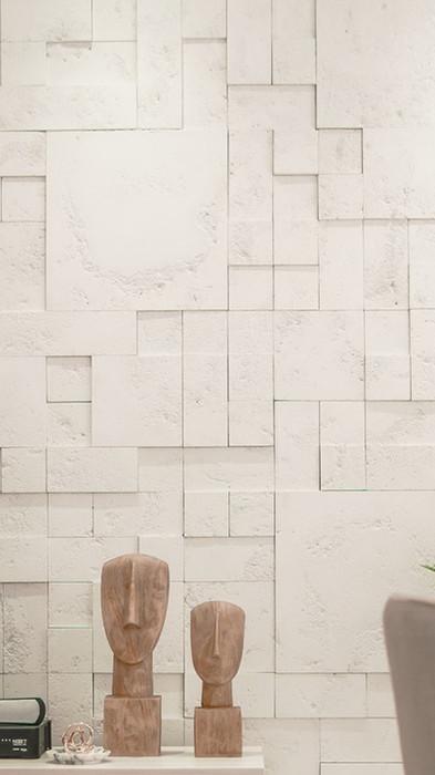 mosaico-etrusco-branco-e-moss-arq-hugo-ribas-f_edited.jpg