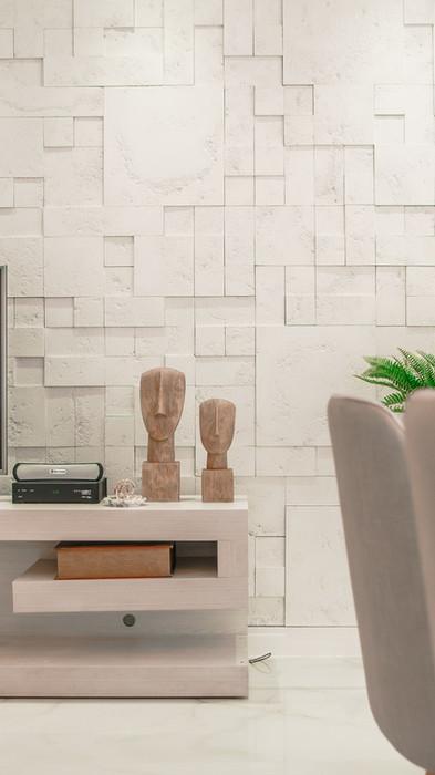mosaico-etrusco-branco-e-moss-arq-hugo-ribas-f.jpg