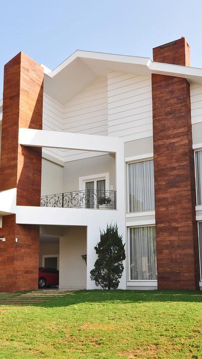 35-madeyra-vecchia-canela-designer-bella-caledonio-2.jpg