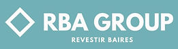RBA GROUP 1x1 - copia.JPEG