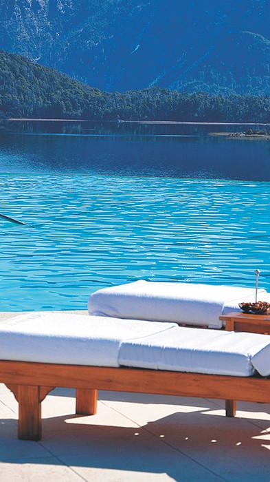 atermica-branco-hotel-llao-llao-barilhoche-e1628965288301.jpg
