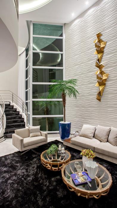 duna-branco_arquiteto-aquiles-nicolas-kilaris-e-designer-de-interiores-iara-kilaris-e-o-fo
