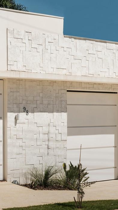 etrusco-mosaico-branco-arq-daniela-gauch-f.jpg