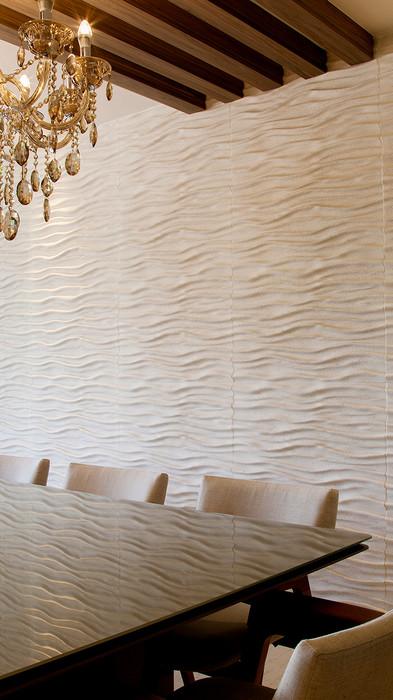 duna-crystalli-fino-areia-arq-teresa-simoes-foto-j.jpg